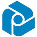 printpack-logo